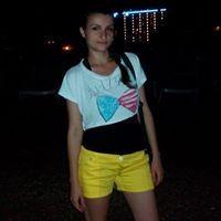 Lory Negrea