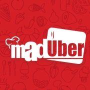 Maduber Ltd