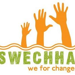 Swechha We For Change