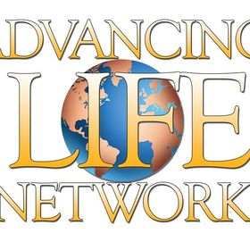 Advancing Life Network
