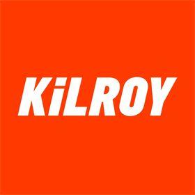 KILROY Norway