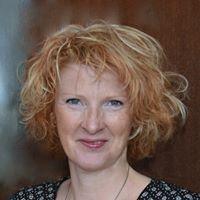 Anne Vibeke Raunstrup