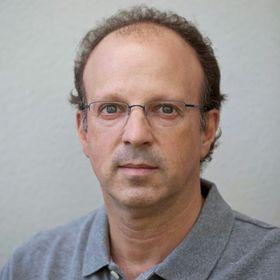 Leonard Shapiro