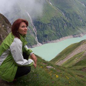 Lenka Hošková