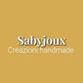 Sabyjoux