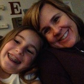Jana And Abby Evenhouse