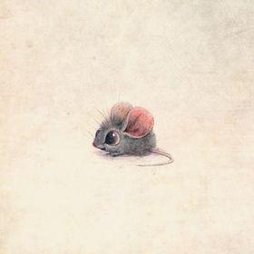 Hamster Will