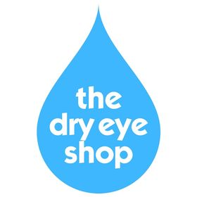 af482b2cd77f The Dry Eye Shop (dryeyeshop) on Pinterest