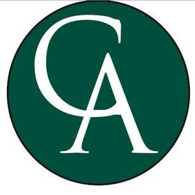 Carbine & Associates
