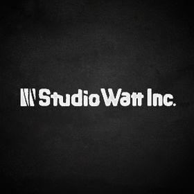 Studio Watt Inc.