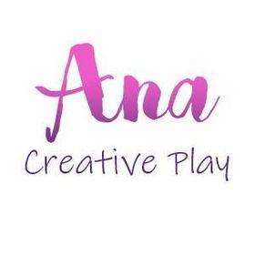 AnaCreativePlay
