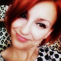 Natalia Natuś