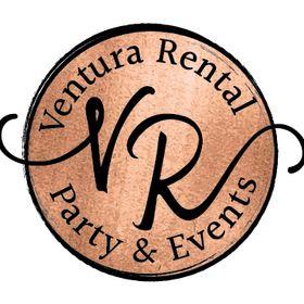 Ventura Rental Party & Events