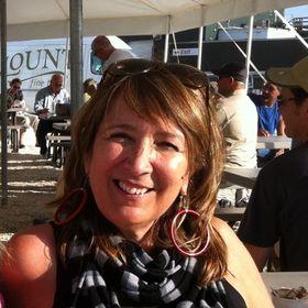 6812f29b2f64a Paula Silva -Realtor & Food Tour Business Owner (lilrhodyre) on ...