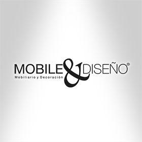 Mobile & Diseño
