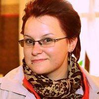 Agnieszka Wita