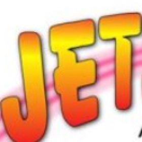 Jetsettersmagazine