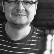 Artur Puszkiewicz