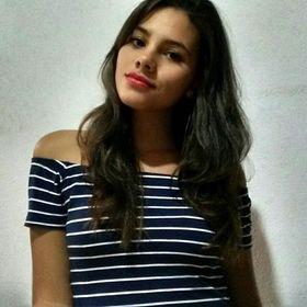 Marianne Vieira