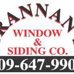 Brannan's Window Siding, Inc.