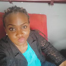 Odedeyi Adeola