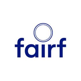 fairf