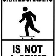 Skate Videos