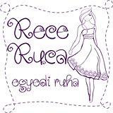 ReceRuca