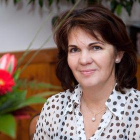 Judit Szabóné