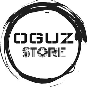 Oguz Store