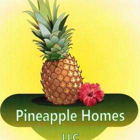 Pineapple Homes LLC