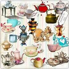 Crockery Brands