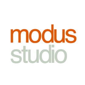 modus studio