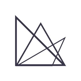 Mistrunner Designs