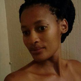 Nthabiseng Asnath Molebatsi