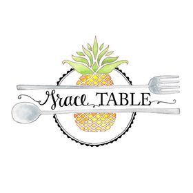 Grace Table