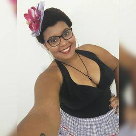 Steffany Lima