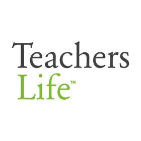 Teachers Life