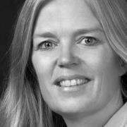 Jeanette van Aspert-van Tricht