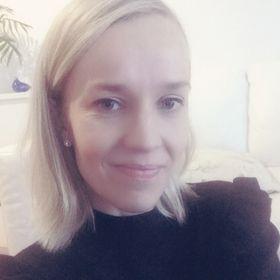 Liina Tolonen