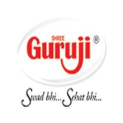 GurujiProducts