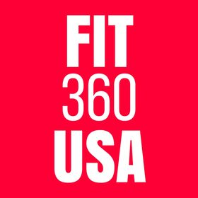 FIT 360 USA