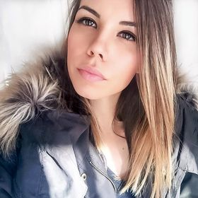 PutAllOnMe | StyleBlogger