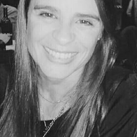 Sarah Afonso