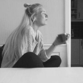 Kristine Ljøstad