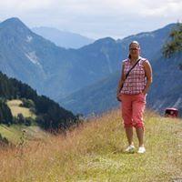 Beatrix Kundakker-Nagy