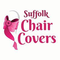 Suffolk Chair Covers