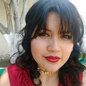 Yesenia Rodríguez