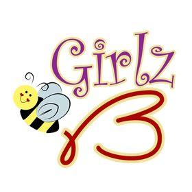 Girlz B Sweet