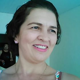 Goiacy Amorim